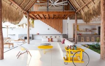 beach house living area 338x212