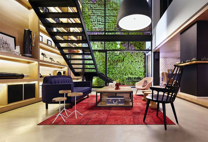 completely-fresh-independent-hotel-interior-4