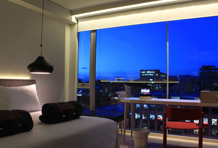 completely-fresh-independent-hotel-interior-8
