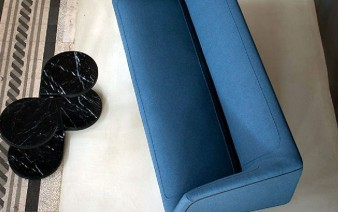 cushions inserted sofa cover 338x212