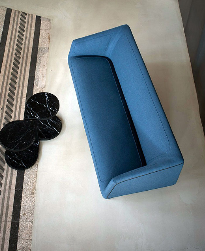 cushions inserted sofa cover
