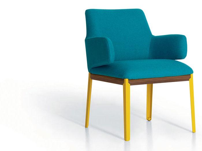 friendly design chair3