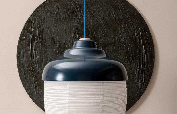 lamp-paper-lantern