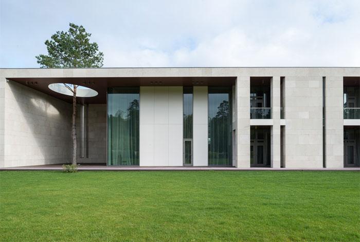 minimalistic-architectural-concept