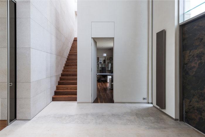 minimalistic-interior-architectural-concept