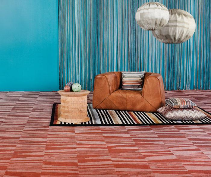 rustic-colour-palette-flooring-range1