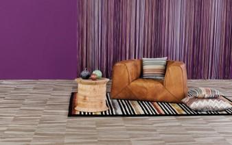 rustic colour palette flooring range4 338x212
