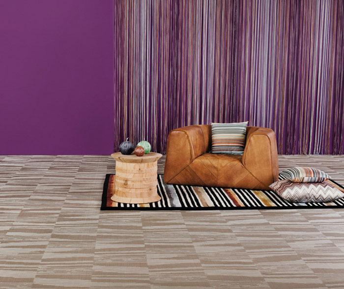 rustic-colour-palette-flooring-range4