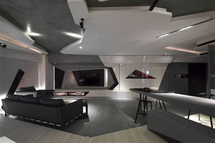 sharp-corners-straight-lines-interior