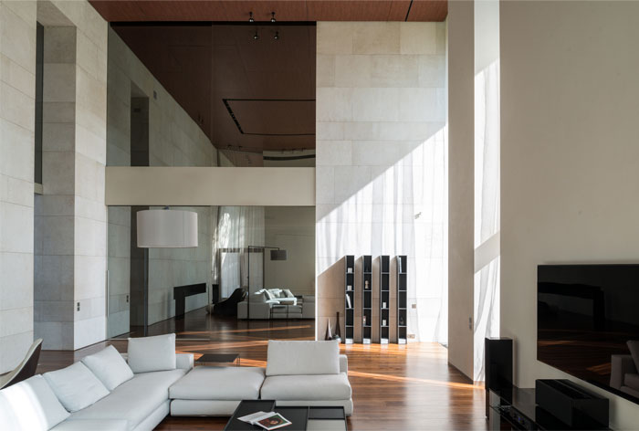 significant-architectural-concept