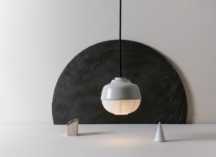 small-lamp-paper-lantern