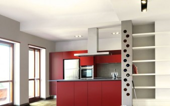 successful renovation apartment rome4 338x212