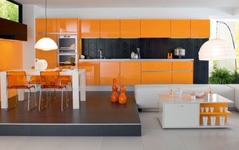 ultimate kitchen design 338x212