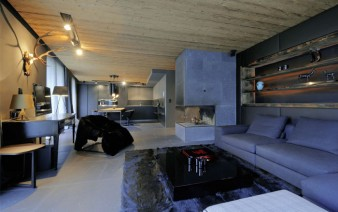 warm inviting chalet canelle 338x212