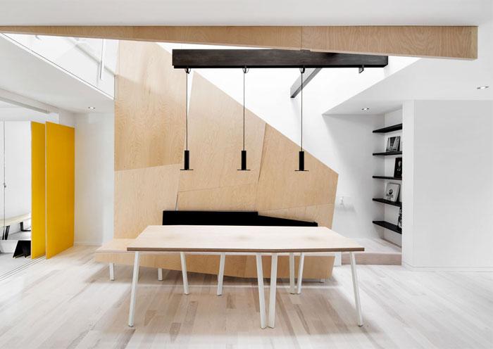 wooden-shelves-sculptural-element