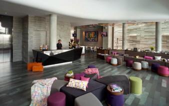 arthotel loby interior 338x212