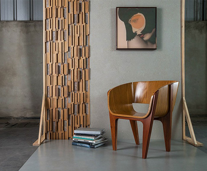 beautiful-collection-3d-wall-panels-mosarte