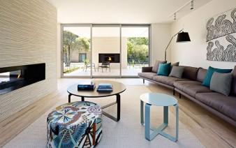 california house living room 338x212