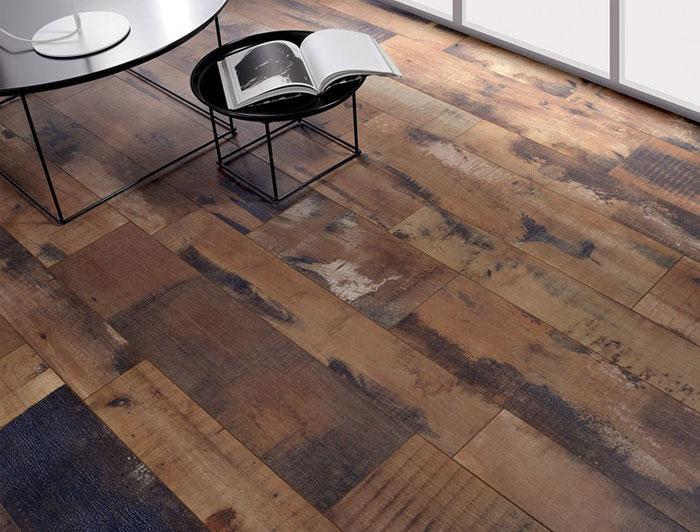 ceramic-interpretation-wooden-surfaces-2