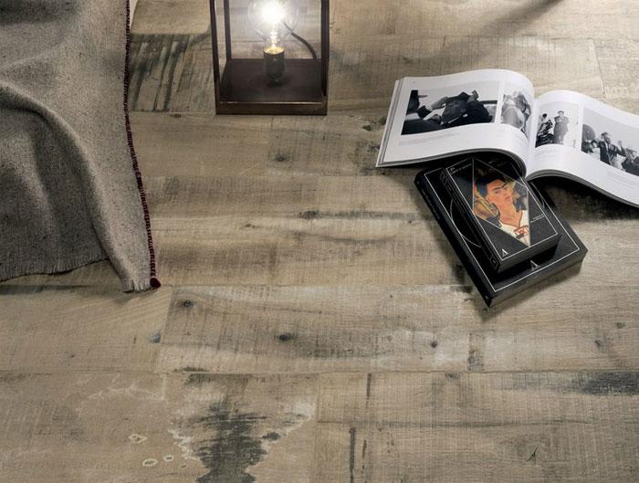 ceramic-interpretation-wooden-surfaces-3