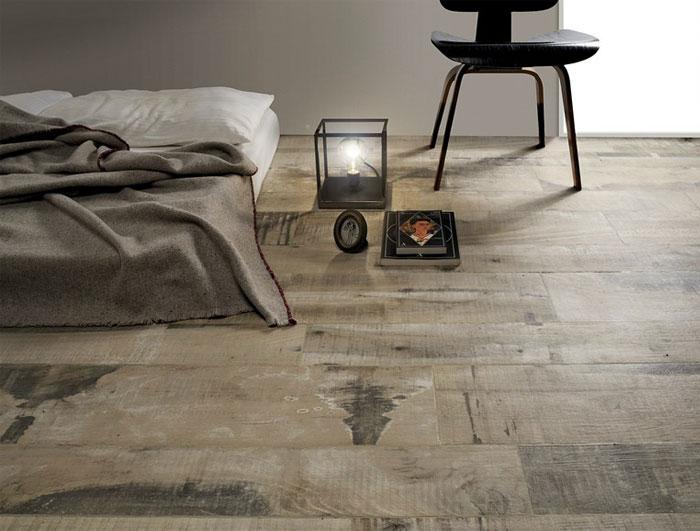 ceramic-interpretation-wooden-surfaces-4
