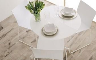 ceramic interpretation wooden surfaces 5 338x212