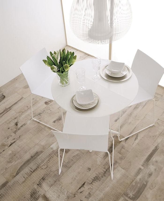 ceramic-interpretation-wooden-surfaces-5