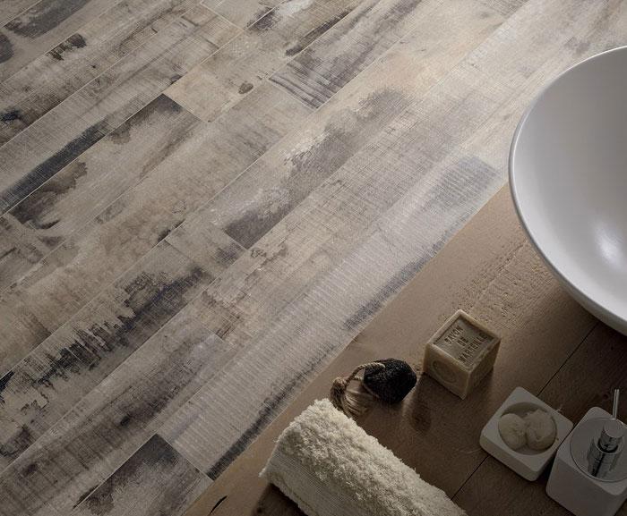 ceramic-interpretation-wooden-surfaces-6