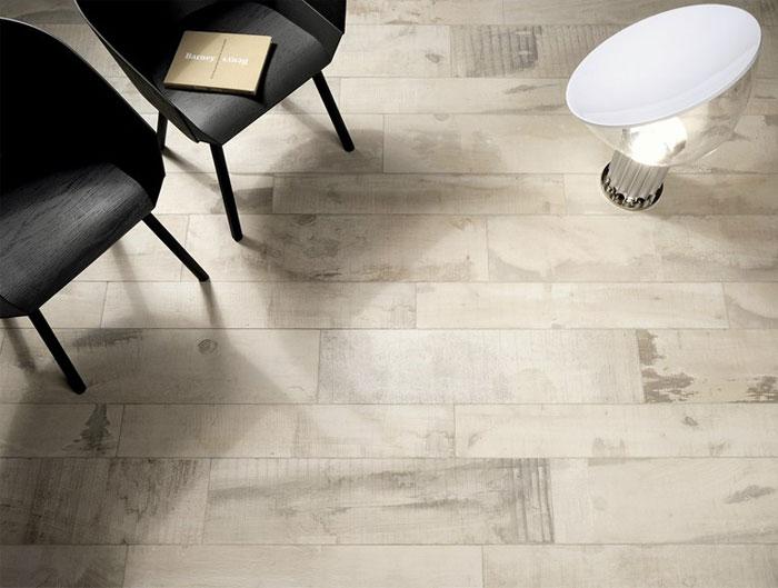 ceramic-interpretation-wooden-surfaces