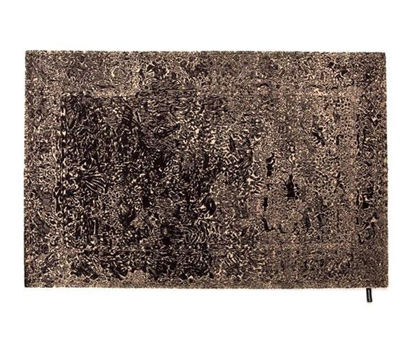 classic kerman rug