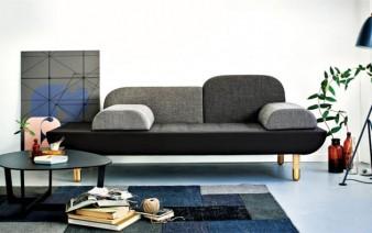 comfortable sofa 338x212