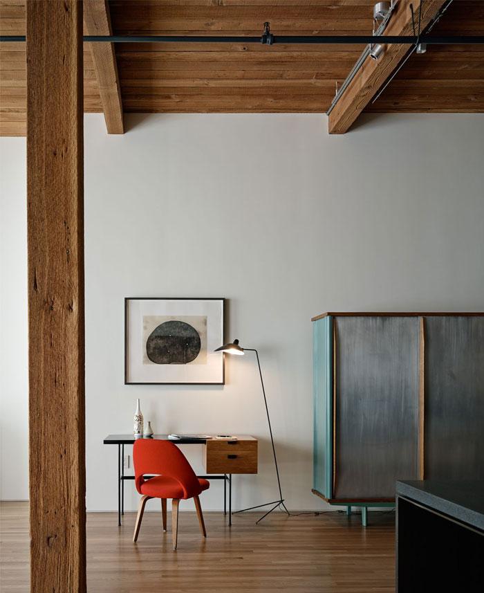 completely-open-loft-space-5