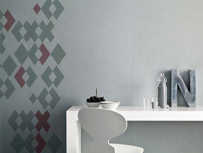 digital print ceramic tile 3