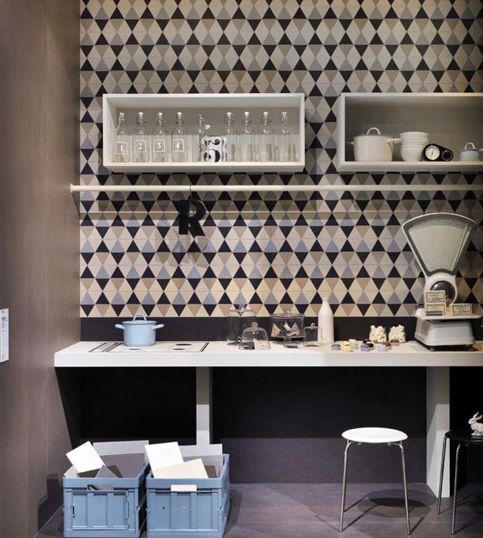 digital print ceramic tile 5