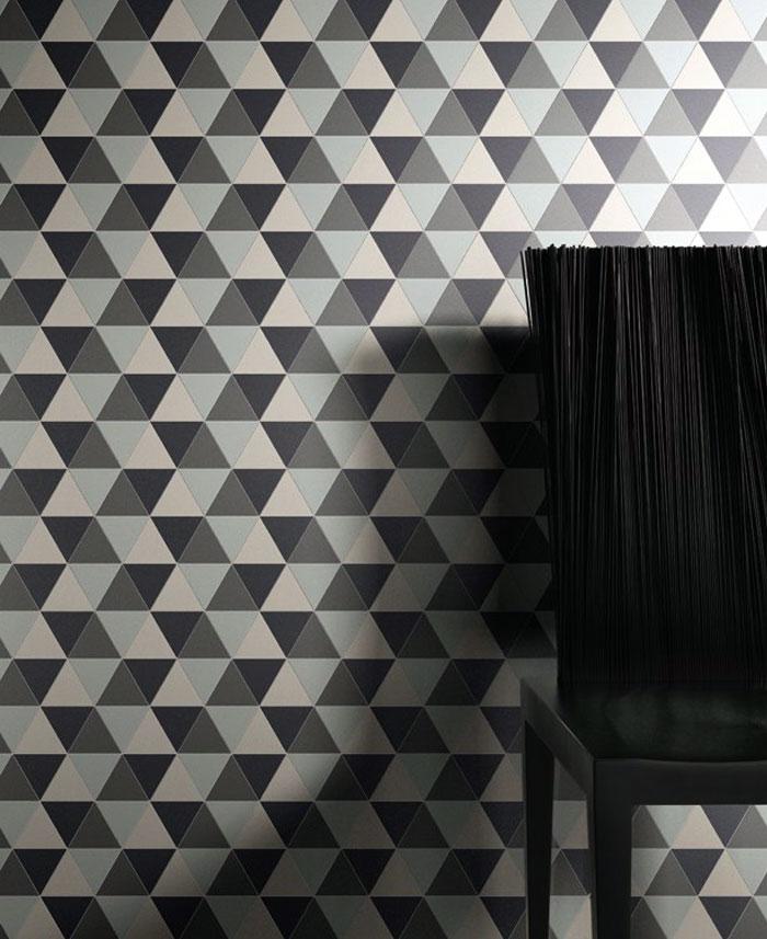 digital print ceramic tile 6