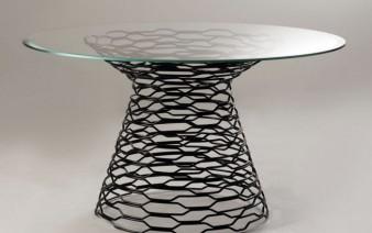 furniture design table tron 338x212