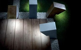 garden lamp 338x212