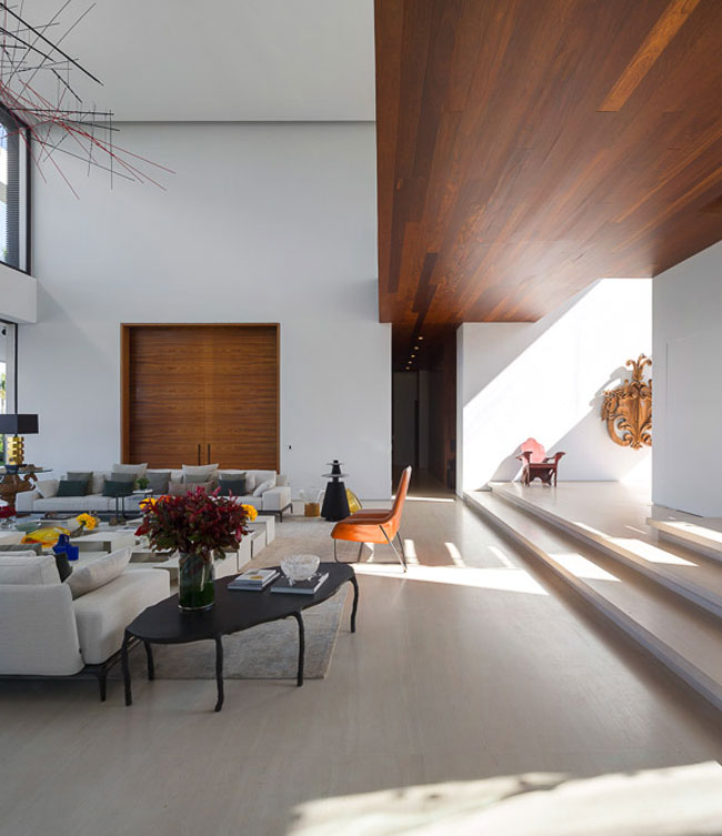 interior-compose -relaxed-ambiance
