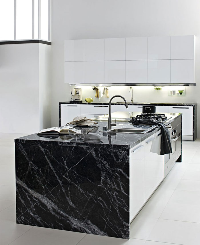 marble-top-kitchen
