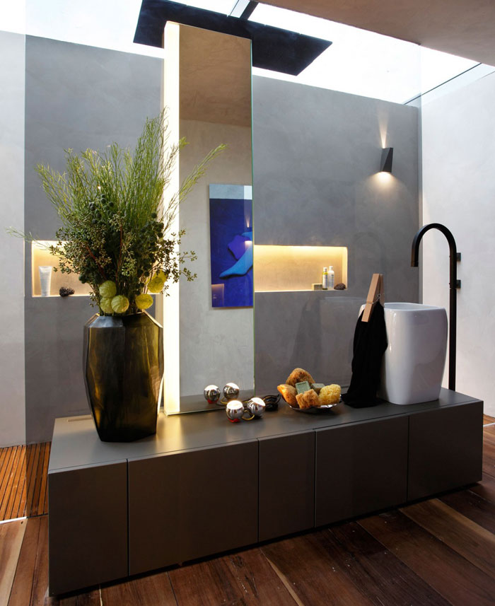 master-bathroom-furniture
