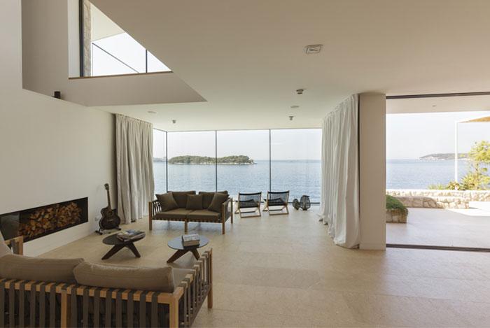 mediterranean-house-interior-1