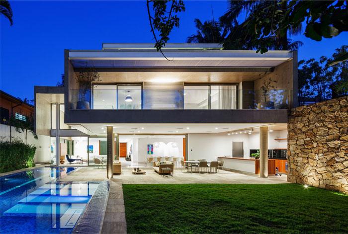 modern-brazilian-house