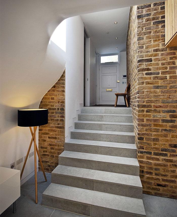 modernize-home-decor