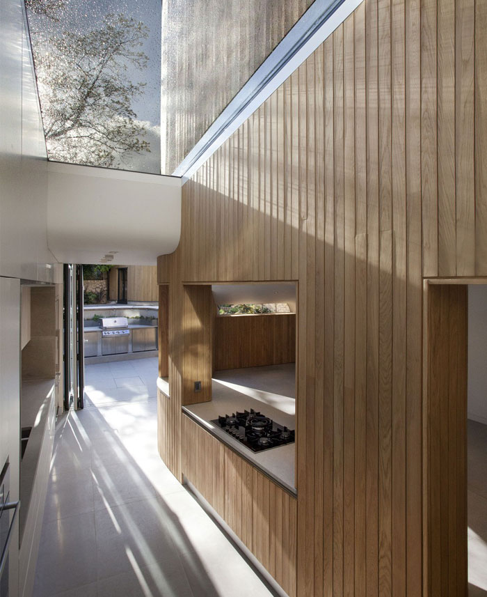 modernize-urban-heritage-london
