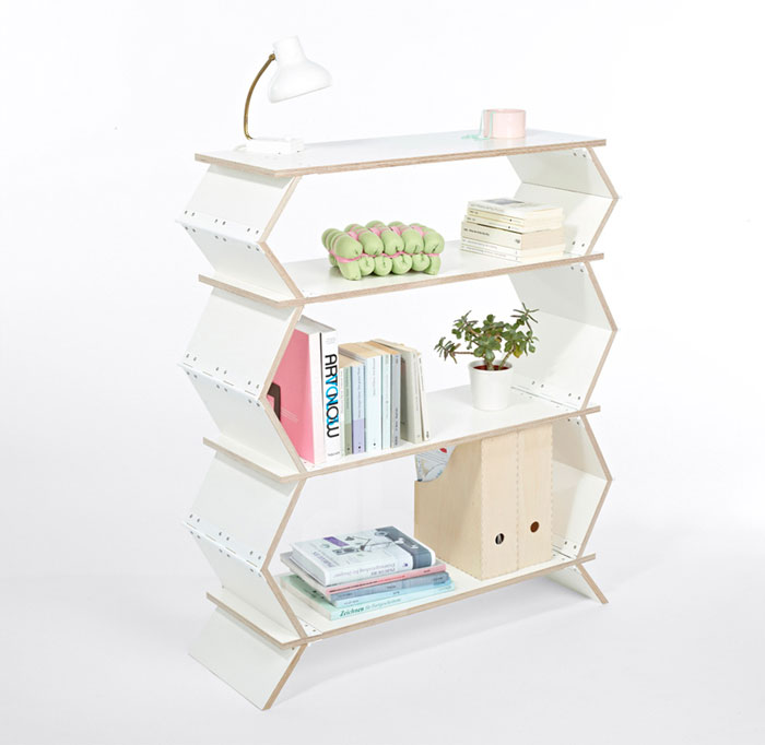 quick-install-shelf-2