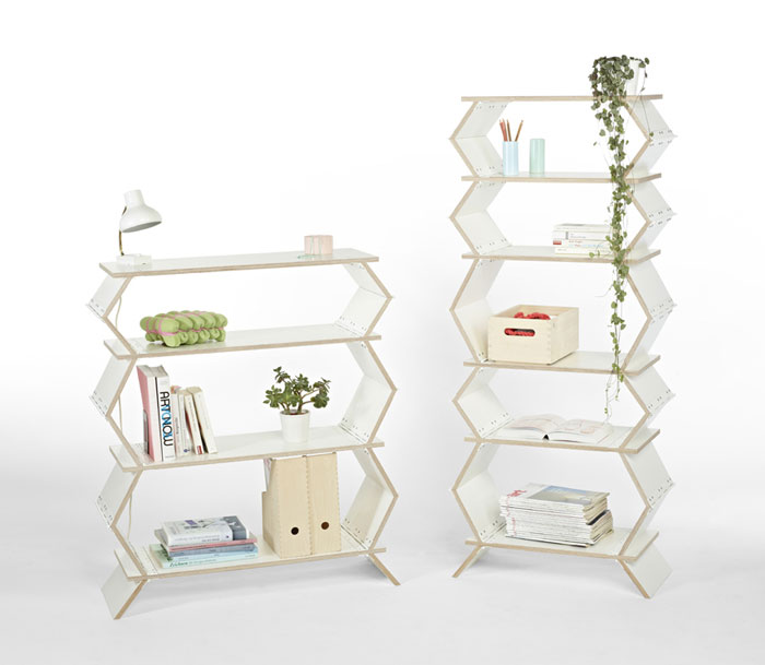 quick-install-shelf-3