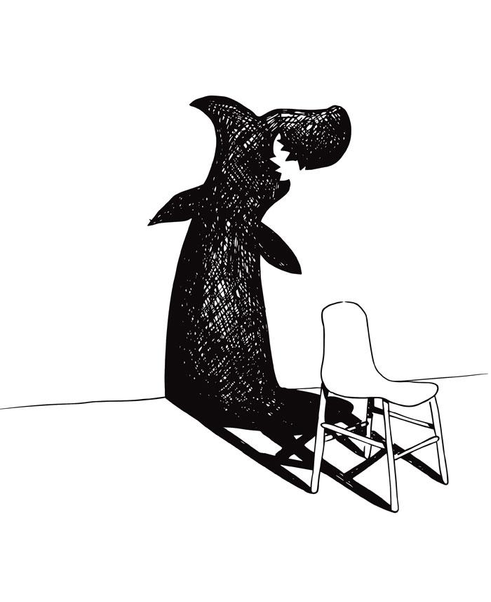 sharky-chair-2