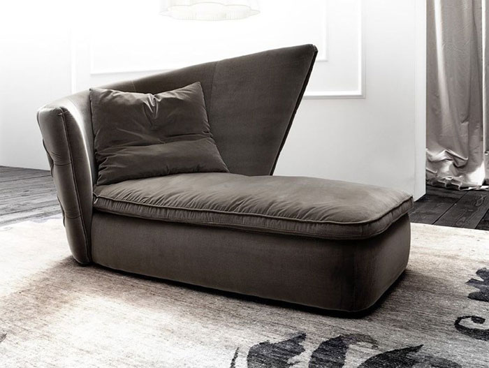 soft-comfortable-daybed