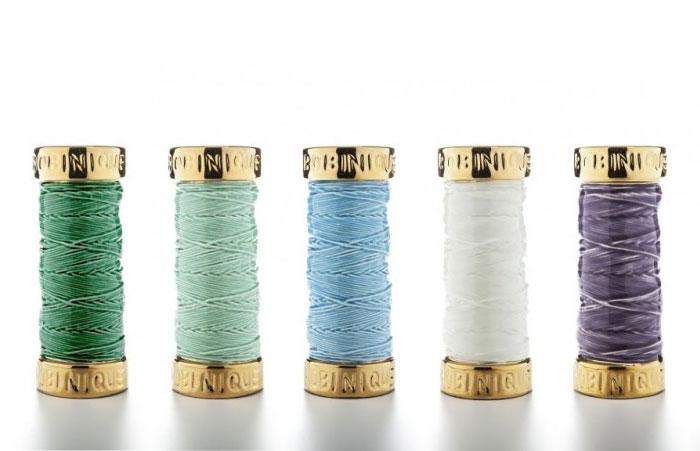 tailoring-ceramic-accessories