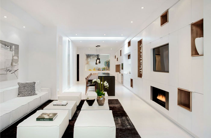 urban-residence-living-area-withe-solid-walnut
